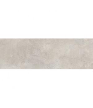 Керамическая плитка Forte beige wall 01