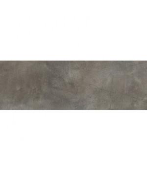Керамическая плитка Forte dark beige wall 01