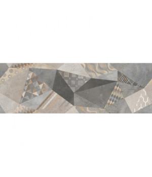 Керамическая плитка Forte multi wall 01