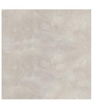 Керамический гранит Forte beige PG 01