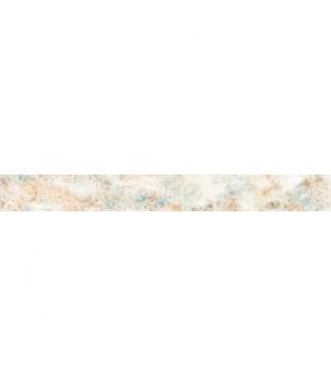 Керамический бордюр Fresco BW0FRS01
