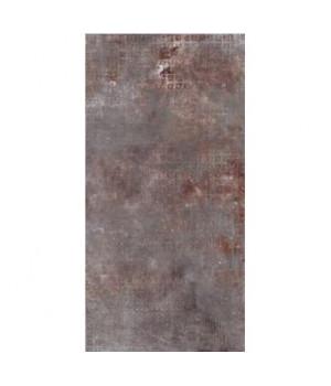 Керамический гранит FS 01 (рандомно 16 шт)