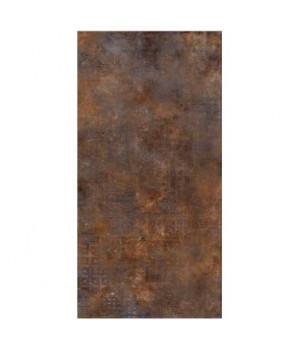 Керамический гранит FS 02 (рандомно 16 шт)