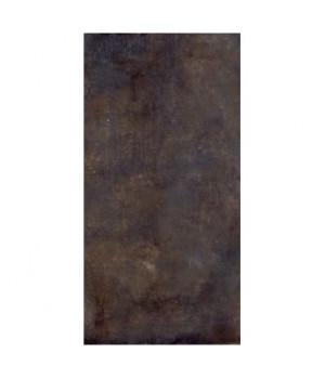 Керамический гранит FS 03 (рандомно 16 шт)