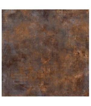 Керамический гранит FS 02 (рандомно 8 шт)