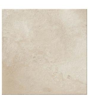 Керамический гранит Гарда Белый
