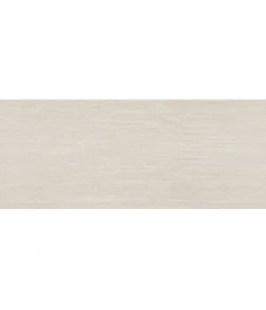 Керамическая плитка Garden Rose beige wall 01