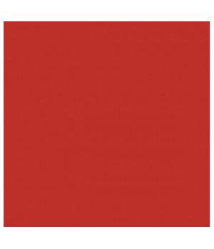 Керамическая плитка Гардения красная напольная