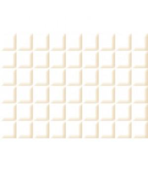 Керамическая плитка Гардения белая