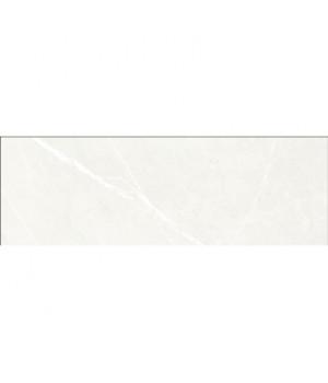Керамическая плитка Geneva white wall 01