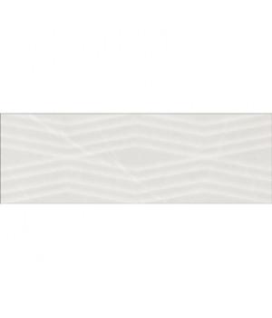 Керамическая плитка Geneva white wall 02