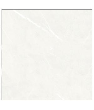 Керамический гранит Geneva white PG 01