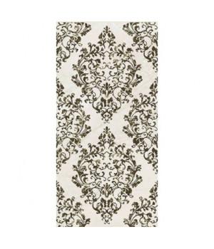 Керамический декор Генуя 10-03-11-504