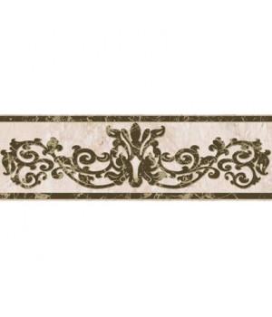 Керамический бордюр Генуя 83-03-11-504