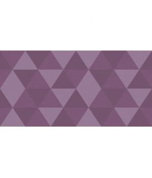 Декор керамический Geometrica Malva DW9GEO22