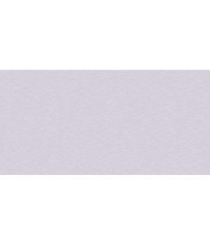 Плитка керамическая Luster Gris WT9LST05 настенная