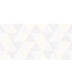 Декор керамический Geometrica Blanco DW9GEO00