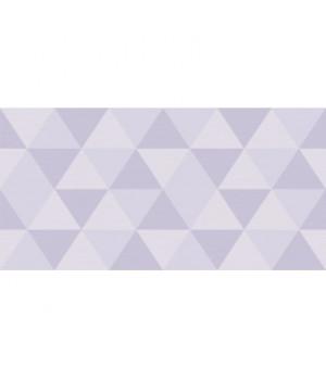Декор керамический Geometrica Gris DW9GEO05