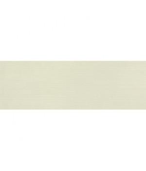 Керамическая плитка Giardino olive wall 01