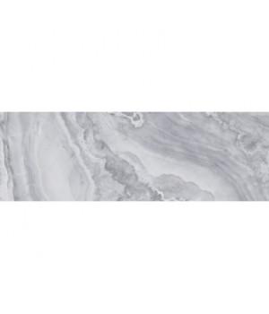 Керамическая плитка Ginevra grey wall 02