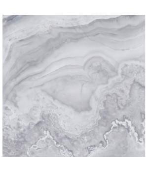 Керамический гранит Ginevra grey PG 01