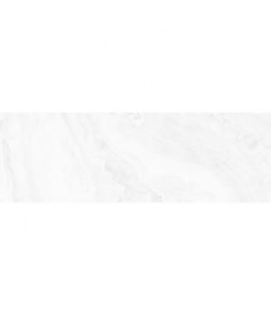 Керамическая плитка Ginevra grey light wall 01