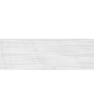 Керамическая плитка Ginevra grey light wall 03