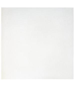 Керамическая плитка Glance light PG 01