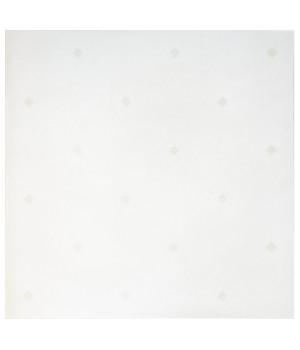Керамическая плитка Glance light PG 02