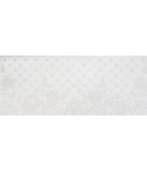 Керамический декор Glance light 01