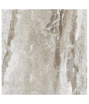 Керамический гранит GL 01 (рандомно 11 шт)