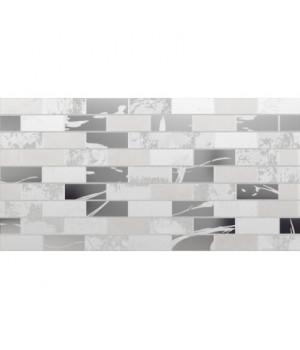 Керамический декор Glent White DW9GLW00