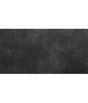 Керамическая плитка Antre Black черный WT9ANR99