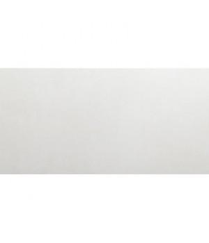 Керамическая плитка Antre White белый WT9ANR00