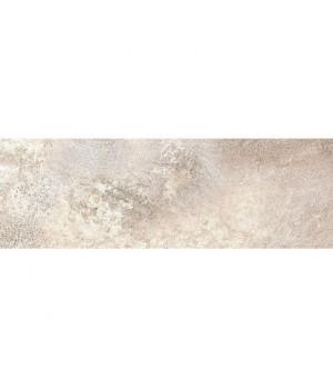Керамическая плитка Гордес 17-00-15-413 коричневый