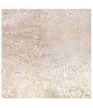 Керамическая плитка Гордес коричневый 16-00-15-413