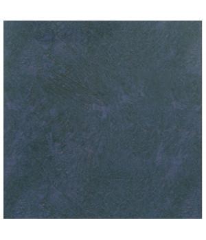 Керамический гранит Gracia violet pg 02