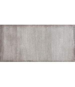 Керамическая плитка Гранада низ
