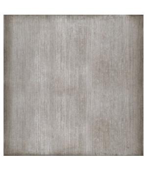 Керамическая плитка Гранада напольная