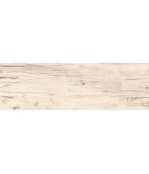 Керамический гранит Harbourwood светло-бежевый HW4M302 (рандомно)
