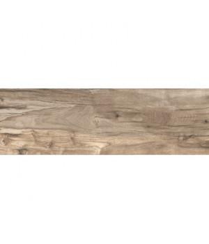 Керамический гранит Harbourwood серый HW4M092 (рандомно)