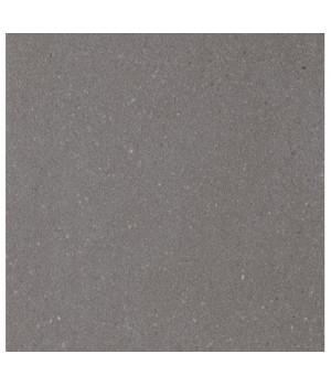 Керамический гранит HD 02 неполированный