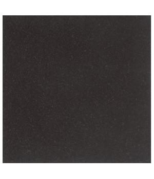 Керамический гранит HD 04 неполированный