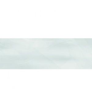 Керамическая плитка Cloud WT11СLD03