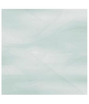 Керамическая плитка Cloud FT3CLD03