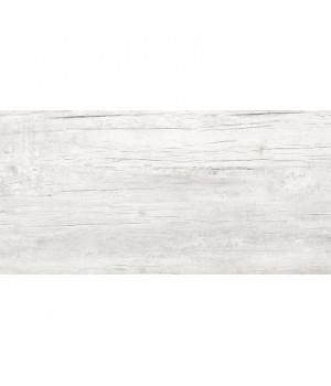 Керамическая плитка Wood Gray WT9WOD15