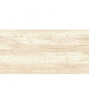 Керамическая плитка Wood Cream WT9WOD01