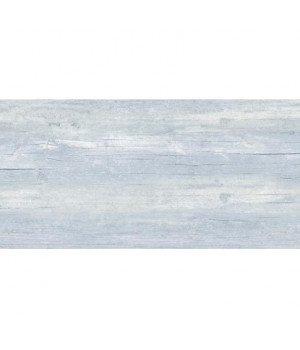 Керамическая плитка Wood Sky WT9WOD03