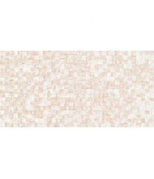 Керамическая плитка Нoney White WT9HNY00