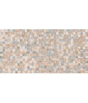 Керамическая плитка Нoney Linden WT9HNY11